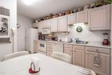 1209 Taxus Top Ln - Photo 12