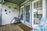 1209 Taxus Top Ln - Photo 35