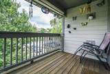 1209 Taxus Top Ln - Photo 36