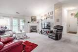 1209 Taxus Top Ln - Photo 8
