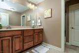 7921 Wooded Ridge Dr - Photo 18