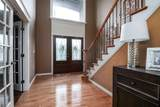 7921 Wooded Ridge Dr - Photo 2