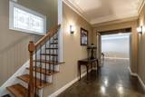 7921 Wooded Ridge Dr - Photo 20