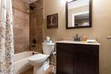 7921 Wooded Ridge Dr - Photo 23