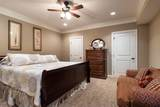 7921 Wooded Ridge Dr - Photo 24