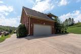 7921 Wooded Ridge Dr - Photo 27