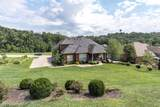 7921 Wooded Ridge Dr - Photo 28