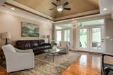 7921 Wooded Ridge Dr - Photo 4