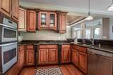 7921 Wooded Ridge Dr - Photo 6