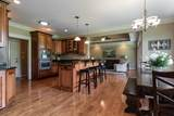 7921 Wooded Ridge Dr - Photo 7
