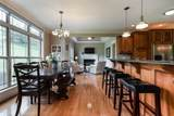 7921 Wooded Ridge Dr - Photo 8