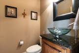 7921 Wooded Ridge Dr - Photo 9