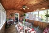 219 Seminole Rd - Photo 6