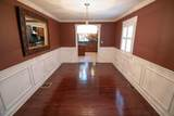 427 Fairlawn Rd - Photo 10