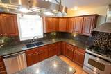 427 Fairlawn Rd - Photo 14