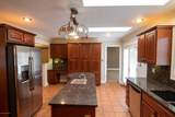 427 Fairlawn Rd - Photo 17