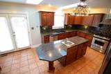 427 Fairlawn Rd - Photo 21