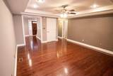 427 Fairlawn Rd - Photo 22