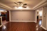 427 Fairlawn Rd - Photo 23