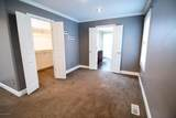 427 Fairlawn Rd - Photo 25