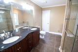 427 Fairlawn Rd - Photo 27