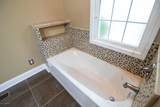 427 Fairlawn Rd - Photo 30