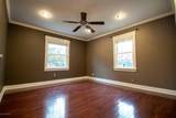 427 Fairlawn Rd - Photo 31