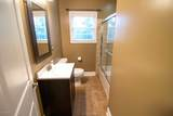 427 Fairlawn Rd - Photo 32