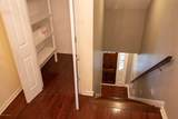 427 Fairlawn Rd - Photo 37