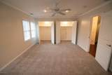 427 Fairlawn Rd - Photo 42
