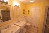 427 Fairlawn Rd - Photo 43