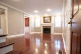 427 Fairlawn Rd - Photo 7