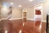 427 Fairlawn Rd - Photo 8