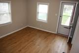 825 Whitney Ave - Photo 3