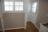 825 Whitney Ave - Photo 8