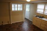 825 Whitney Ave - Photo 9