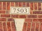 7503 Pavilion Park Rd - Photo 2