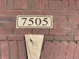 7505 Pavilion Park Rd - Photo 2