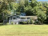 3612 Doe Valley Pkwy - Photo 1