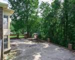 5212 Rollingwood Trail - Photo 53