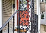 1409 Breckinridge St - Photo 7