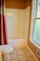 152 Bellaire Ave - Photo 26
