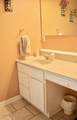 152 Bellaire Ave - Photo 27