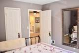152 Bellaire Ave - Photo 35