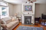 152 Bellaire Ave - Photo 4