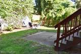 152 Bellaire Ave - Photo 40