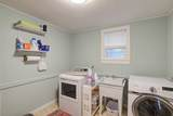 1125 Forrest St - Photo 13