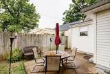 1125 Forrest St - Photo 15