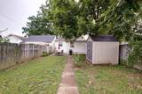 1125 Forrest St - Photo 17