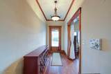 1125 Forrest St - Photo 3